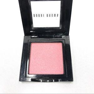 Bobbi Brown washed rose blush